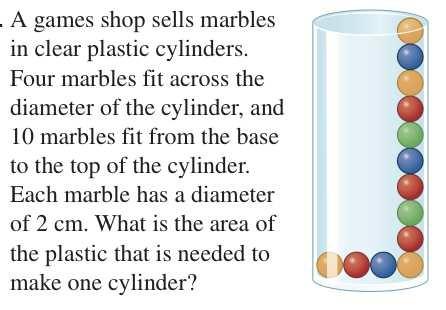 Grade math pdf 8 sense makes