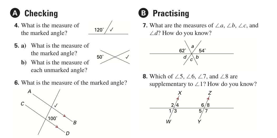 Books Never Written Math Worksheet Answers Page 127 daily math – Books Never Written Math Worksheet