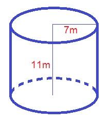 Cylinder #3