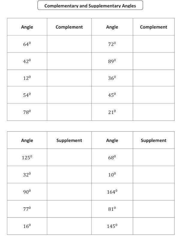 Long Division Math Worksheets Pdf Preschool and Kindergarten – Math Worksheet Pdf