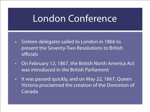 London Conference-1