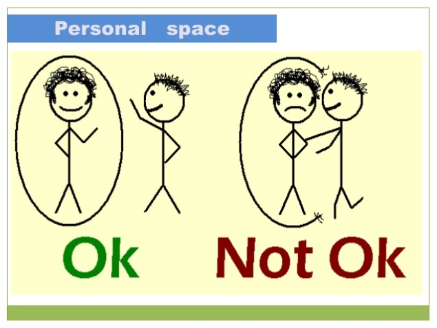 personal-space-web-20-1-638